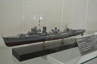 yukikaze2.jpg